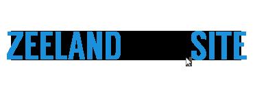 ZeelandWeb.site